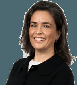 Sarah Wiesener